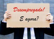 A Jornada do Desempregado – Precisa de ajuda?