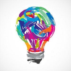 Inovação - Design Thinking