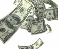 10 Maneiras de ganhar dinheiro enquanto você dorme – Renda Passiva
