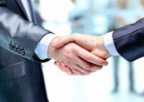 Os 7 Princípios da Negociação – Táticas Inteligentes