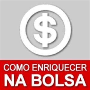 COMOENRIQUECERNABOLSA250X250_600x600