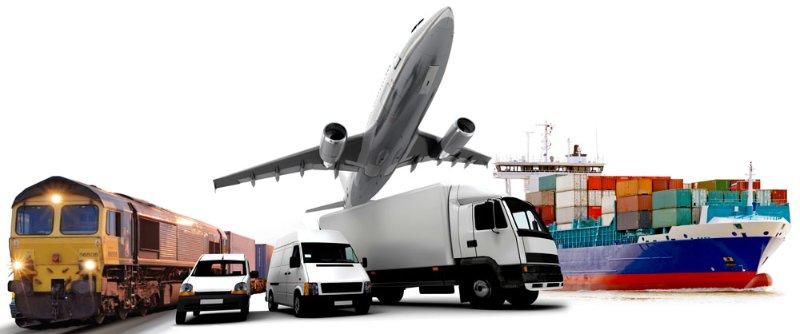 Estratégia Logística no Supply Chain