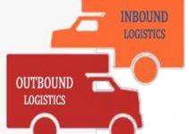 Segredos da Logística Inbound e Outbound