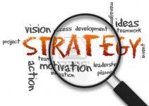 Estratégia Logística na Cadeia de Suprimentos (Supply Chain)