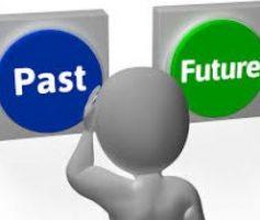 3 principais práticas para o Planejamento de Demanda