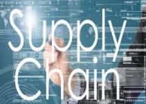 A Tecnologia aplicada a Cadeia de Suprimentos