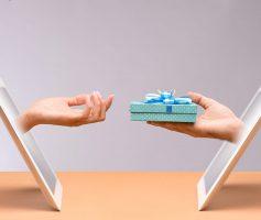 Estratégias de Supply Chain para o E-commerce