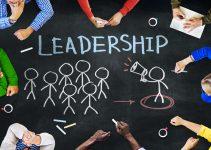 As 10 melhores qualidades de um líder