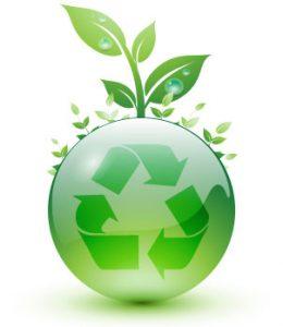 Green - Logística Verde