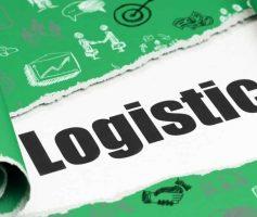 Logística reversa x Logística verde