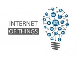 Internet das Coisas (IoT) - Transporte de cargas
