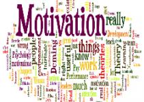5 passos para lidar com a falta de motivação no trabalho