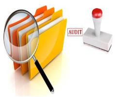 Auditoria –  que é e como aplicar?