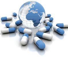 5 Estratégias Logísticas na Indústria Farmacêutica