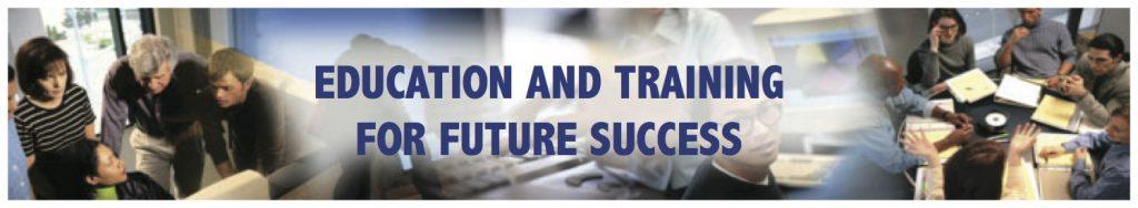 Treinamento e Educação - indústria farmacêutica