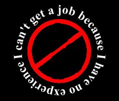 10 maneiras de conseguir um emprego mesmo sem experiência