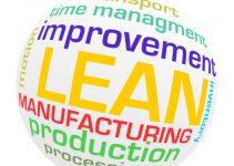 A filosofia Lean e o Provedor de Serviço Logístico