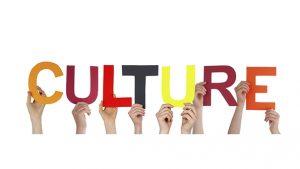 Cultura - S&OP 3.0