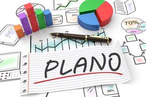 Plano - Open to Buy