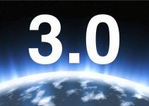S&OP 3.0 – O Futuro do Planejamento