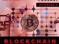 A tecnologia Blockchain e a Cadeia de Suprimentos