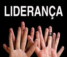 8 qualidades essenciais para uma excelente Liderança