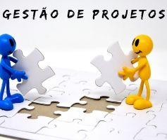 Gestão de Projetos – Por onde começar?