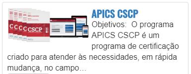EPCS - CSCP