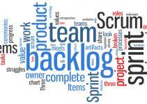 O que é e como aplicar o SCRUM nos Projetos?