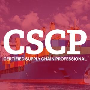 CSCP 2