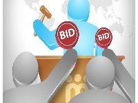 10 passos para ter sucesso ao gerenciar um BID Logístico