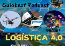 Logística 4.0 – Tendências para uma cadeia de suprimentos automatizada