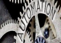 Os principais benefícios da automação em Armazéns