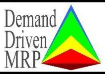 A Revolução do Supply chain com a metodologia Demand Driven (DDMRP)