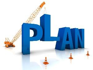 Last Mile - Planejamento