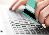 Os benefícios da automação logística para o e-commerce