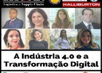 Indústria 4.0, Transformação Digital e Inovação