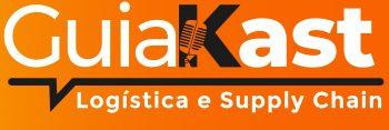 GuiaKast