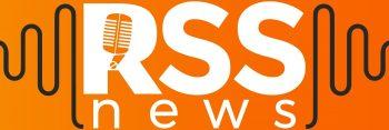 Podcast Recomendado – RSS News Spotlight!