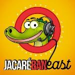 Existem 60.534 podcasts em português e dentre esses, 20.780 são do Brasil