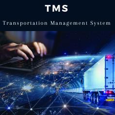 Escolha o TMS correto e vença as incertezas da cadeia de suprimentos